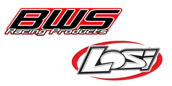 BWS-LOSI
