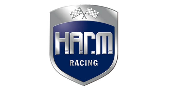HARM Racing