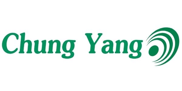 Chung Yang