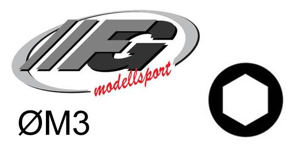 Metrik-M3