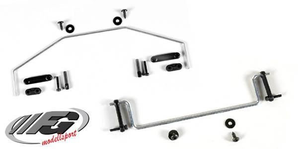 Stabilisator Sets