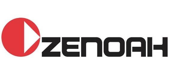 Zenoah Sets & Teilen