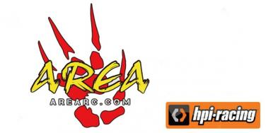 Area RC