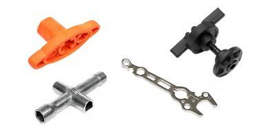 HPI Werkzeug