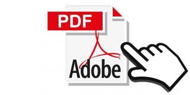 PDF Dateien