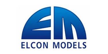 Elcon Models