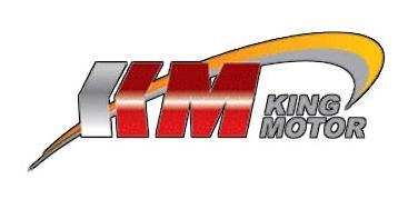 King Motor