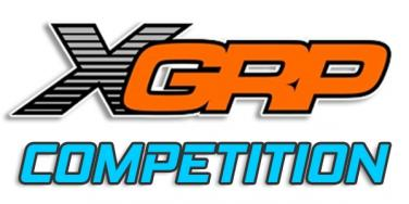 GRP XM Competition