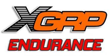 GRP XP Endurance