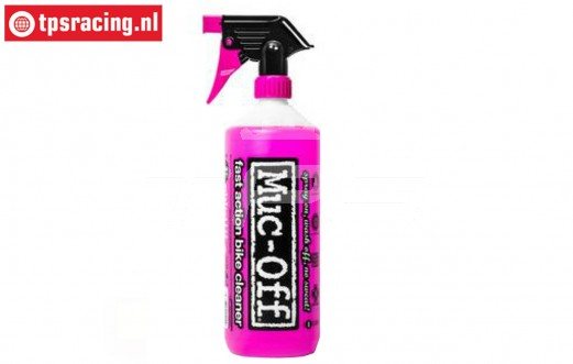 MC0904/10 MUC-Off RC Reiniger, 1 Liter