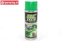 GHI-DEGR400 RC Tech Entfetter 400 ml, 1 st.