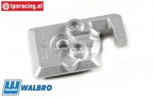 FG7364 Walbro Vergaserdeckel, 1 st.