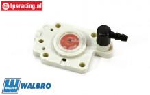 FG7371 Walbro Pumpe mit retoure, 1 st