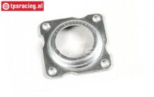 ZN0068 Walbro Pumpe Halterung, 1 st