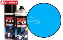 GH-C211 Ghiant Lexan Farbe Mittelblau 150 ml, 1 st.
