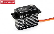 JX BLS-HV7132MG High Torque Brushless servo 25Z, 1 St.