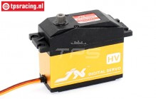 JX2070 PDI-HV2070MG Digital Power Servo 15Z, 1 St