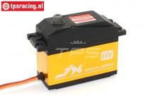 JX2070 PDI-HV2070MG Digital Power Servo 15Z, 1 St