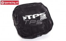 TPS0490/30 Luftfilter Pre Cover, (120 x 130 mm), 1 st.