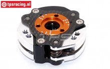 M2020/01 Mecatech Kupplung System, Set