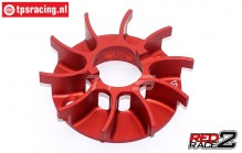 TPS® RedRace2 Lufterrad vorne, 1 st.