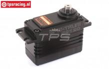 SPMSS9120BL Spektrum S9120BL 1/5-1/6 Brushless Servo, 1 St.
