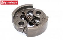 TPS7330/01 Tuning Sinter Kupplung 6000 U/min, Ø53 mm, 1 st.