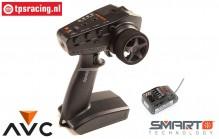 SPM2340 Spektrum DX3 Smart mit SR315, Set