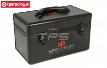 SPM6716 Spektrum Sender koffer DXR serie, 1 st.