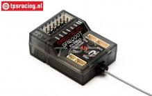 SPMSR6000T Spektrum Empfänger SR6000T, 1 st.