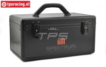 SPM6719 Spektrum DXR Sender Koffer, 1 st.