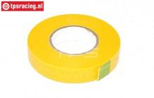 TAM010 Tamiya Masking Tape B10 mm-L18 meter, 1 st.