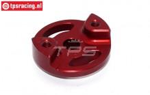 TPS7320/01 Tuning Kupplung Mitnehmer TPS, Ø53 mm, 1 stk.