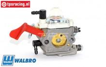 WT1107 Walbro Vergaser WT-1107, 1 st