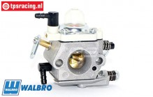 ZN0059 Walbro Vergaser WT-990, 1 st
