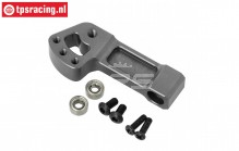 XR-FG8052 X-Rider Flamingo Tuning Lenkung arm, set