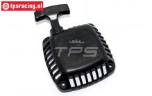 TPS0312/20 Zeilzugstarter TPS Dirt Protect, 1 st.