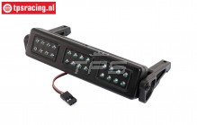 TPS2145 LED Lichtleiste B145 mm, 1 St.