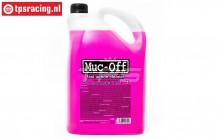 MC0904/50 MUC-Off RC Reiniger, 5 Liter