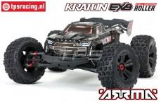 ARA5208 ARRMA 1/5 KRATON 4X4 EXB BASH ROLLER