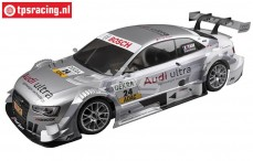FG164158R Audi RS5 Sports-Line New 2WD RTR