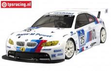 FG158180R BMW M3 ALMS Sports-Line 4WD RTR