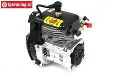 BWS59003/38 Feulie 38 cc 4-Bolzen Motor, 1 st.