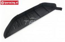 BWS61013 Chassis Seitenschutz Links BWS 5B, 1 st