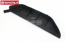BWS61014 Chassis Seitenschutz Rechts BWS 5B, 1 st
