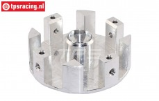 FG10530/01 Kupplungmitnehmer Ø53 mm, 1 st.