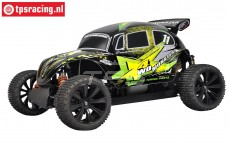 FG540070 Monster Buggy WB535 Sports-line 4WD