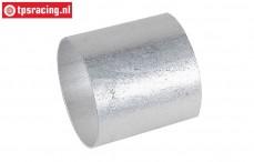 FG6065 Aluminium Differential Hülse, 1 St.