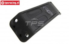 FG6220/08 Rammschutz halter für FG6220, 1 st.