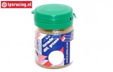 FG6501 Hochwertiges Schmierfett 50 ml, 1 St.